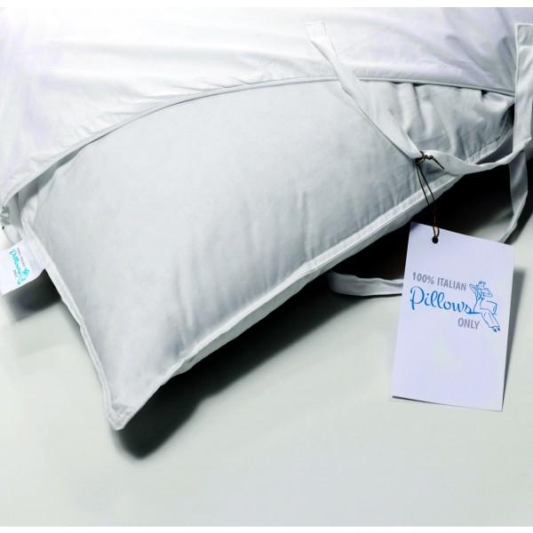 Multi Function Pillow 35 Oz