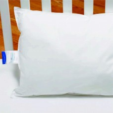 SUPRELLE Baby Pillow