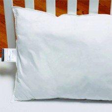 COMFORTEL Baby Pillow