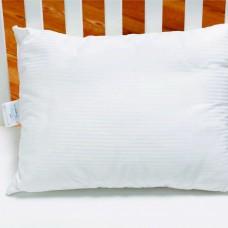 3D TRANSPIRING Kids Pillow