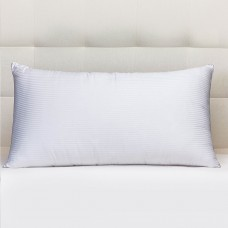 Dreamy Pillow 42 oz