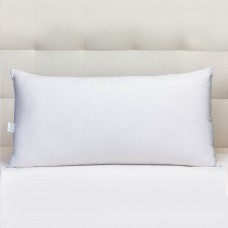 Perfect CLIMAX Pillow 32 oz