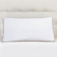 Soft-Air 3-Dimensional Pillow 28 oz