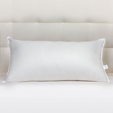 Supreme High Density Memory Pillow 42 oz
